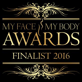 Finalist-Badge-v3