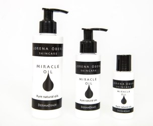 miracle-oil